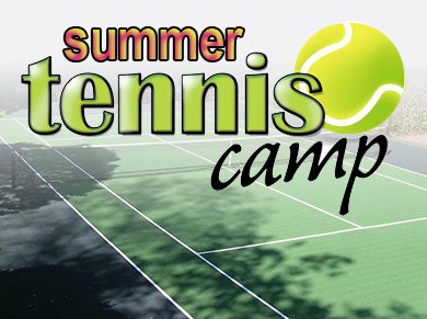 2019 Summer Camp: Register 3 Campers
